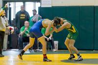 1537 Vashon Island Rock Tournament 2012 122812