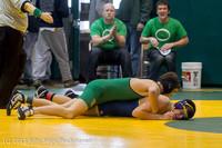 1540 Vashon Island Rock Tournament 2012 122812