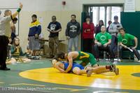 1541 Vashon Island Rock Tournament 2012 122812