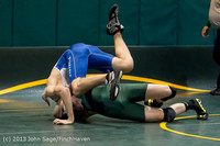 1610 Vashon Island Rock Tournament 2012 122812