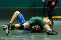 1612 Vashon Island Rock Tournament 2012 122812