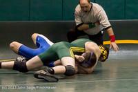1613 Vashon Island Rock Tournament 2012 122812