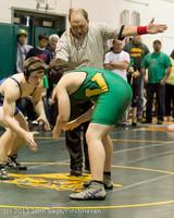 1646 Vashon Island Rock Tournament 2012 122812