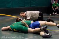 1659 Vashon Island Rock Tournament 2012 122812