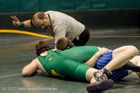 1666 Vashon Island Rock Tournament 2012 122812