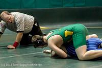 1672 Vashon Island Rock Tournament 2012 122812