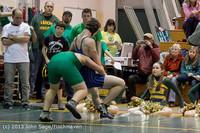 1678 Vashon Island Rock Tournament 2012 122812