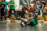 1706 Vashon Island Rock Tournament 2012 122812