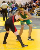 1738 Vashon Island Rock Tournament 2012 122812