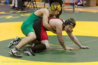 1746 Vashon Island Rock Tournament 2012 122812