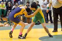 2240 Vashon Island Rock Tournament 2012 122812