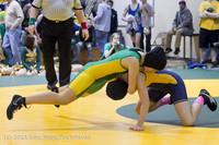 2263 Vashon Island Rock Tournament 2012 122812