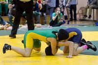 2266 Vashon Island Rock Tournament 2012 122812