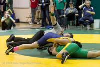 2319 Vashon Island Rock Tournament 2012 122812