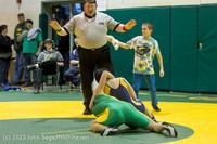 2346 Vashon Island Rock Tournament 2012 122812