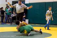 2351 Vashon Island Rock Tournament 2012 122812