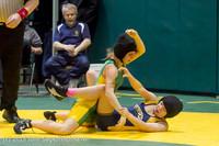2377 Vashon Island Rock Tournament 2012 122812