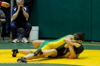2385 Vashon Island Rock Tournament 2012 122812