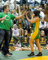 2444 Vashon Island Rock Tournament 2012 122812