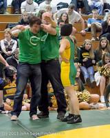 2455 Vashon Island Rock Tournament 2012 122812