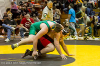 2497 Vashon Island Rock Tournament 2012 122812
