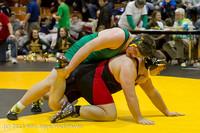 2549 Vashon Island Rock Tournament 2012 122812