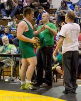 2586 Vashon Island Rock Tournament 2012 122812