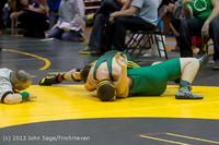2593 Vashon Island Rock Tournament 2012 122812