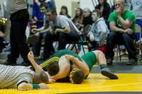 2612 Vashon Island Rock Tournament 2012 122812