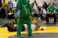 2627 Vashon Island Rock Tournament 2012 122812