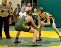 2661 Vashon Island Rock Tournament 2012 122812