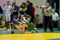 2719 Vashon Island Rock Tournament 2012 122812