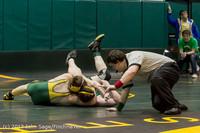 2726 Vashon Island Rock Tournament 2012 122812