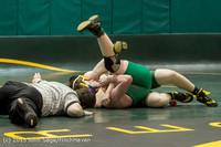 2730 Vashon Island Rock Tournament 2012 122812