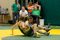 2746 Vashon Island Rock Tournament 2012 122812