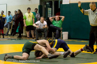 2773 Vashon Island Rock Tournament 2012 122812