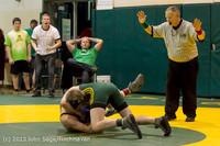 2776 Vashon Island Rock Tournament 2012 122812