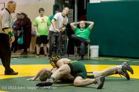 2780 Vashon Island Rock Tournament 2012 122812