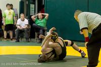 2789 Vashon Island Rock Tournament 2012 122812