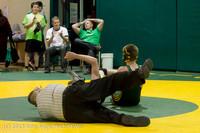 2799 Vashon Island Rock Tournament 2012 122812