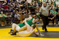 2885 Vashon Island Rock Tournament 2012 122812