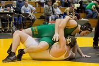 2888 Vashon Island Rock Tournament 2012 122812