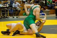 2897 Vashon Island Rock Tournament 2012 122812