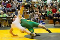 2954 Vashon Island Rock Tournament 2012 122812