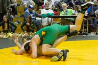 2960 Vashon Island Rock Tournament 2012 122812
