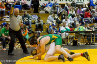 2978 Vashon Island Rock Tournament 2012 122812
