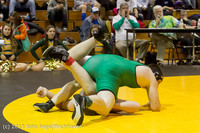 2993 Vashon Island Rock Tournament 2012 122812