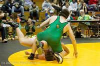 3006 Vashon Island Rock Tournament 2012 122812