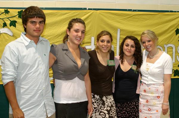 5941 VCSF 2006