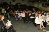 0170 VCSF Awards 2010